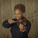 Regina Carter to Peform SOUTHERN COMFORT with Brooklyn Center for the Performing Arts, 4/16