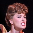 BWW Review: Don't Cry for Cabrillo's Must See EVITA