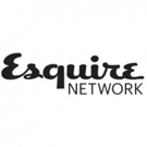 Mischa Barton & More Set for Esquire Network's New Original Series JOYRIDE, Premiering 11/15