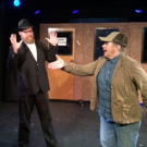 BWW Review: POSTVILLE Exposes Cultural Clash in Small Town America
