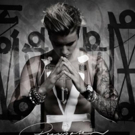 Justin Bieber Cancels Thanksgiving Day Parade & 'Colbert' Appearances for 'Undisclosed Personal Reasons'