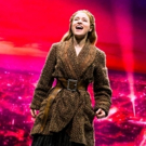ANASTASIA to Audio Livestream 'In a Crowd of Thousands' During Tonight's Opening Performance