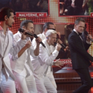Photo Flash: Exciting Season Finale of BEST TIME EVER WITH NEIL PATRICK HARRIS