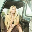 Miranda Lambert's New Single 'We Should Be Friends' Arrives at Country Radio