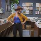 AKA NYC's MATILDA THE MUSICAL Campaign Honored at 2015 Davey Awards