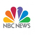 Republican Party Suspends Partnership with NBC News; Network Issues Response