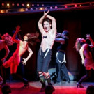 Roundabout Theatre Company's CABARET to Play Broward Center
