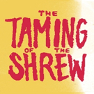 Brown/Trinity Rep to Present THE TAMING OF THE SHREW and THE WINTER'S TALE