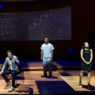 Review Roundup: SMART PEOPLE Opens at Second Stage