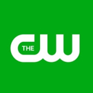 The CW to Revive MADTV