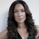 Aisha Tyler, Gina Torres, Wendie Malick, Connie Stevens and Kerris Dorsey to Be Honored at 2016 La Femme International Film Festival