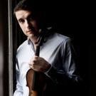 Noah Bendix-Balgley Joins the Annapolis Symphony for Masterworks Concert, 5/5-6
