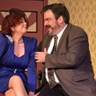 BWW Review: LEND ME A TENOR a Little Off Key at Rhode Island Stage Ensemble