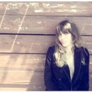 Lou Doillon to Play Le Poisson Rouge This May