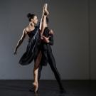 BWW Dance Review: FJK DANCE Presents 'Mundo'