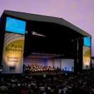 Pacific Symphony Announces Complete Schedule for Summer Festival 2016