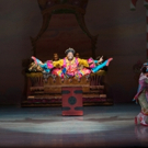 Pennsylvania Ballet Presents THE NUTCRACKER, 12/9; Adds Sensory Friendly Performance