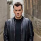 Jim Jefferies Set New Weekly Late Night Series on Comedy Central
