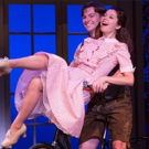 BWW Interview: Dan Tracy Talks Rodgers and Hammerstein's THE SOUND OF MUSIC