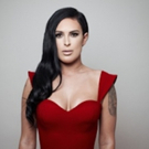 Rumer Willis Announces Post-Modern Cabaret Performance on StageOne
