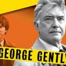 Acorn TV Co-Producing Final Episodes of BBC One Hit GEORGE GENTLY