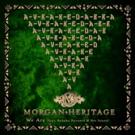 Morgan Heritage Leaves Lasting Impression on Avrakedabra World Tour 2017
