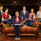 BWW Review: Amazing FUN HOME at the Fox Theatre
