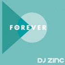 Zinc Gives Away FOREVER Track for Free