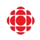 CBC Launches Short-Form Digital Documentary Series