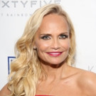 Tony Winner Kristin Chenoweth to Visit NBC's TONIGHT SHOW, 11/21