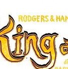 Preview Performance and On Sale Date Announced for Rodgers & Hammerstein's THE KING AND I