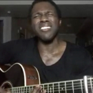 VIDEO: Joshua Henry Celebrates Return to HAMILTON with All New #HamJam