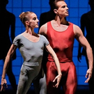BWW Dance Review: NEW YORK CITY BALLET'S 'American Composers'