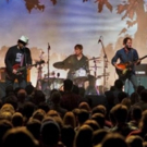 Wilco Announces New Tour Dates, Solid Sound lineup