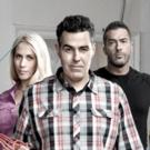 Spike TV Teams with True Value on Original Series CATCH A CONTRACTOR