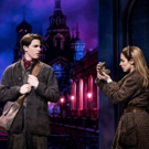 BWW TV: ANASTASIA Journeys to Broadway- Watch Highlights!