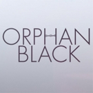 Award-Winning Series ORPHAN BLACK Returns to BBC America for Final Season 6/10