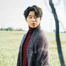 New Fantasy-Drama Series GOBLIN to Premiere on Turner's Oh!K, 12/3