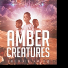 Freddie Louis Smith Shares AMBER CREATURES