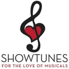 Showtunes Theatre to Present Final Concert Musical of 16th Season, WORKING
