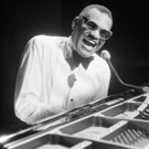 BWW Review: Ray Charles Protégés Faithfully Honor the Icon's Songbook at Jazz at Lincoln Center