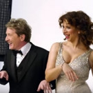 VIDEO: Martin Short & Maya Rudolph Star in NBC's MAYA & MARTY, Premiering Tonight