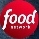 Food Network Orders New Series KIDS BBQ CHAMPIONSHIP