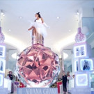 Ariana Grande & More Featured in Macy's Black Friday Commercial