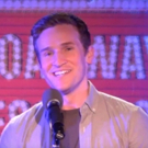 BWW TV Exclusive: SUNDAY Sings Sondheim at (Broadway) Sessions!