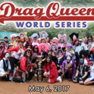 Photo Flash: The West Hollywood Cheerleaders Win the 6th Annual Drag Queen World Series