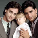 FULL HOUSE Reunion! John Stamos, Bob Saget and Dave Coulier to Host Goodwill of Orange County Gala