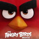 THE ANGRY BIRDS MOVIE Original Motion Picture Soundtrack Out Now!