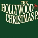 Louis Gossett Jr, Robert Wagner & More Former Grand Marshals to Return for HOLLYWOOD CHRISTMAS PARADE