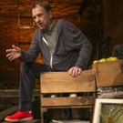 COLIN QUINN THE NEW YORK STORY Returns to Cherry Lane Tonight